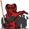 character Darth Talon