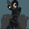 character Domino