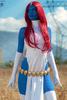 Mystique par Rei-Doll